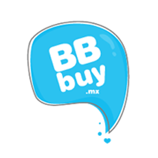 logo_bbbuy